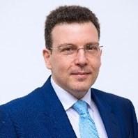 Stamiatos Karavolos